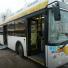 В Рождество от храмов Набережных Челнов будут ездить дополнительные автобусы