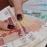 В Набережных Челнах бизнесмен пообещал дарить деньги за добрые поступки