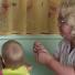 В Набережных Челнах 33-летняя мама довела своего двухлетнего ребенка до истощения