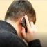 """В Набережных Челнах задержали телефонного """"террориста"""" за ложное минирование торгового центра"""