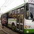 На Пасху в Набережных Челнах общественный транспорт будет ездить дольше