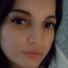 В Набережных Челнах пропала 24-летняя девушка