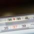 В Набережных Челнах 21 человек находится под контролем врачей из-за коронавируса