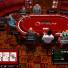 Онлайн покер на деньги: стоит ли ввязываться?