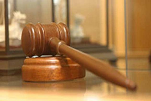 Рубцовчанин осужден за легализацию 1100 рублей